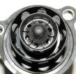 Blow off ventil 1.4 / 1.8 / 2.0TFSI / TSI FMFSITAT Forge Motorsport