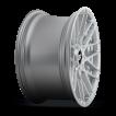Rotiform RSE 18x8,5