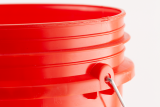 Autobrite detailingový kbelík