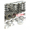 Tvrdší ventilové pružiny a titanové sedla ventilů 2,0 TFSI EA113 / 2,0 TSI EA888 FCP Engineering