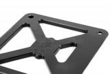 Intercooler kit AUDI RS3 2,5 TFSI Forge Motorsport - Bez ACC