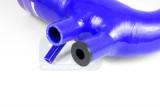 Sací hadice k turbu 1.8T 180hp - Octavia RS Golf TT A3 Leon FMGOLFIND Forge Motorsport - Modrá