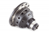 Wavetrac Samosvorný diferenciál pro FWD 6°DSG DQ250 2.0 TSI TDI