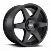 Rotiform SIX 18x8,5