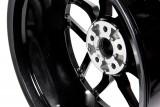 Racingline Performance R600 19x8,5