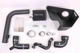 Forge Motorsport Kit sání s Pipercross filtr FMIND16 VW Golf 5 GTI Edition 30 ED30 & AUDI S3 2,0 TFSI K04