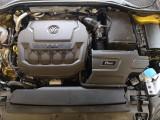 VWR R600 Kit sání pro 2,0 TSI 140kW EA888.3B Škoda Octavia 5E, VW Passat Arteon, SEAT Leon, Ateca, AUDI A3 TT - Racingline Performance