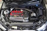Karbonové sání pro AUDI RS3 Sportback 8V 2.5 TFSI 034 Motorsport