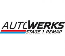 Autowerks Remap Stage 1 úprava řídící jednotky chiptuning Alfa Romeo Giulia 2,0T & Veloce
