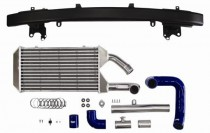 Intercooler kit VW Polo GTI 1,8T FMINTPOLO Forge Motorsport