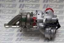 K04-0064 Turbodmychadlo pro AUDI S3 & TTS