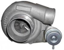 Garrett GT2871R WG 64A/R GT28rs 743347-5004