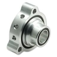 Blow off ventil adaptér Mini 1.6 Turbo (R56 a R57) FMDVMCS Forge Motorsport