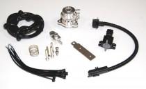 Blow Off Ventil atmosferický Mini 1.6 Turbo (R56 a R57) FMDVR56A Forge Motorsport
