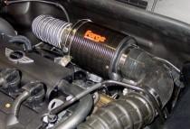 Kit přímého sání Mini Cooper S 1.6 Turbo FMIND05 Forge Motorsport