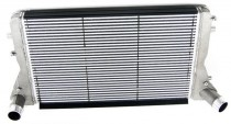 Audi S3 2.0TFSI Intercooler