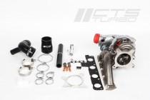 K04 upgrade Škoda Octavia RS 2.0TFSI K04 0064 turbokit