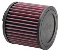 K&N vzduchový filtr Škoda Fabia 2 RS 1.4TSI