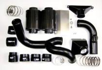 Twintake kit sání SEAT Leon 2.0 TFSI Cupra FMIND12F Forge Motorsport