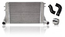 Intercooler kit pro VW Golf V 2,0 TFSI GTI CTS Turbo