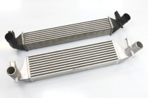 Intercooler kit Škoda Fabia RS 1.4TSI 132kW Forge Motorsport