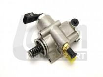 Vysokotlaká palivová pumpa HPFP pro 2,0 TFSI Škoda, VW, AUDI, SEAT KTM X-BOW - LOBA Motorsport