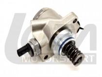 Vysokotlaká palivová pumpa HPFP pro 2,5 TFSI AUDI TT RS & RS3 KTM X-Bow - LOBA Motorsport