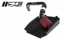 Sportovní odcloněné sání pro Škoda Octavia RS Superb 2,0 TSI CTS Turbo