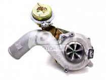 LO300 Hybridní turbodmychadlo pro 1,8T 110/132kW Škoda / VW / AUDI / SEAT - Loba Motorsport