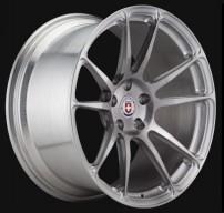"""HRE wheels P44SC kovaná alu kola - 19"""""""