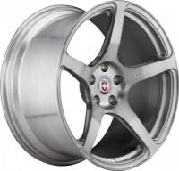"""HRE wheels P45SC kovaná alu kola - 19"""""""
