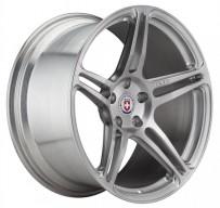 """HRE wheels P47SC kovaná alu kola - 19"""""""