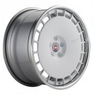 """HRE wheels 935 kovaná třídílná alu kola - 19"""""""