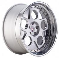 """HRE wheels 454 kovaná třídílná alu kola - 19"""""""