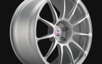 """HRE wheels P43S kovaná alu kola - 18"""""""