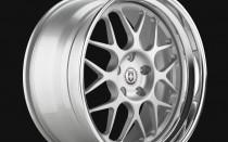 """HRE wheels 560C kovaná třídílná alu kola - 20"""""""