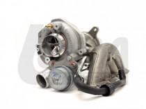 LO4XX 2,0 TFSI hybridní turbodmychadlo VW Golf R + ED30 & ED35, TTS, S3, Cupra KTM X-BOW - Loba Motorsport
