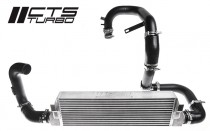 CTS Turbo Intercooler kit VW Golf 4 GTI Bora 1.8T