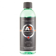 Autobrite Alcantara čistič alcantary a semiše 500ml