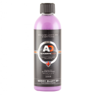 Autobrite Berry Blast Quick Detailer 500ml