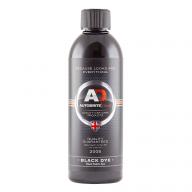 Autobrite Black Dye impregnace na koberce a plasty 500ml