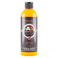 Autobrite Citrus Pearl šampon 500ml