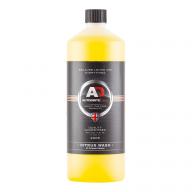 Autobrite Citrus Wash univerzální čistič 1000ml