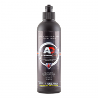 Autobrite Final Finish leštěnka 250ml