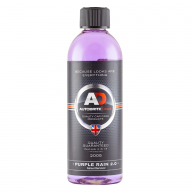 Autobrite Purple Rain 2.0 čistič kol 500ml