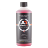 Autobrite Very Cherry Non Acid čistič kol 500ml