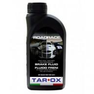 TAROX - Brzdová kapalina 500ml  DOT4 +