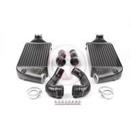 Performance Intercooler kit Porsche 911 (997.2) Turbo/Turbo S - Wagner Tuning
