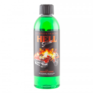 Hellshine Heaven Scent vůně do auta 500ml