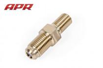 APR 155b odpouštěcí ventil tlaku paliva 2,0 TFSI EA113